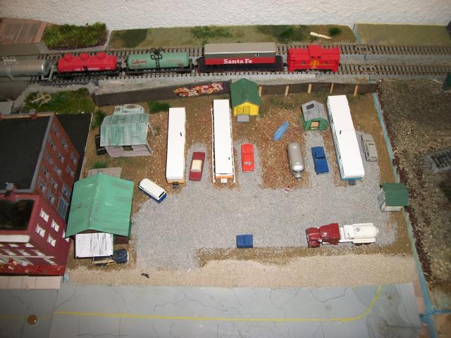 1foottrailerpark.JPG