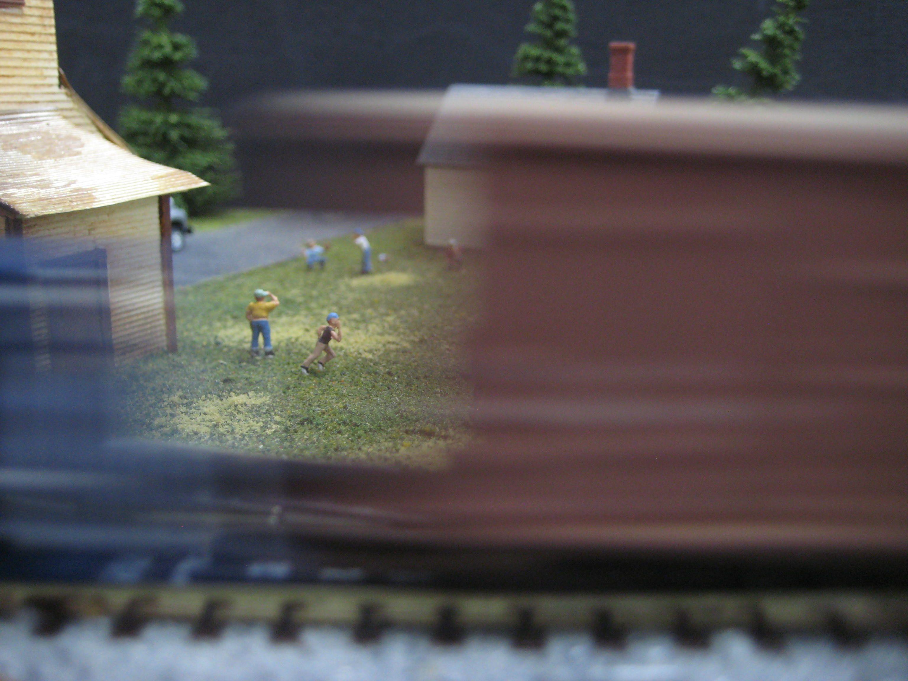 20151101 10th annual gaithersburg model train show t trak wiki