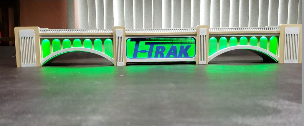 T-Trak%20Bridge%202.JPG