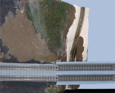 JK-Bridge-Abutment-LHS.jpg