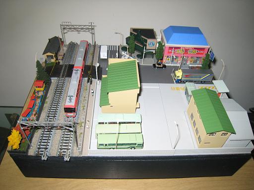 BusDepot1.JPG