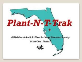plantNTtrak.jpg