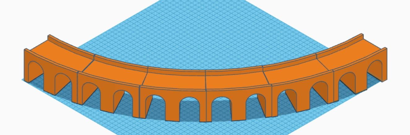 R19-viaduct-angle.jpg