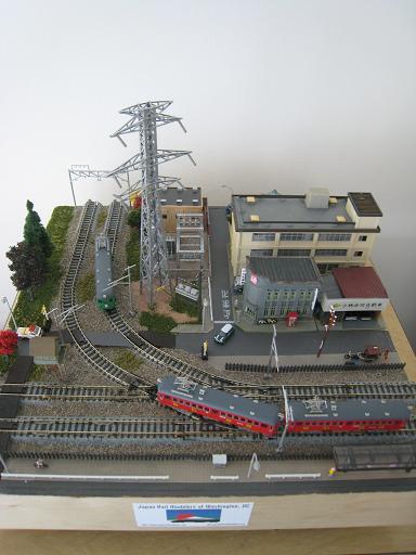 Substation3.JPG