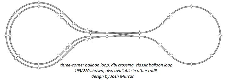 t-trak-z-balloon-loop.jpg