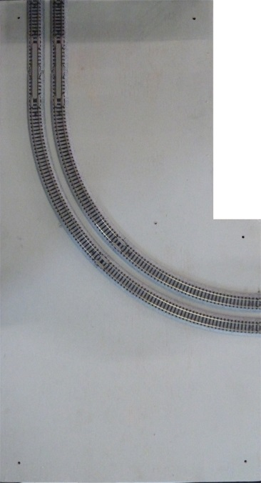 Transition-Track-20120603-606s.jpg