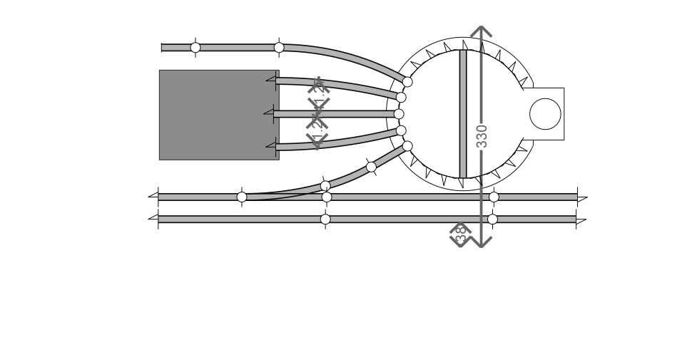 double-turntable.jpg