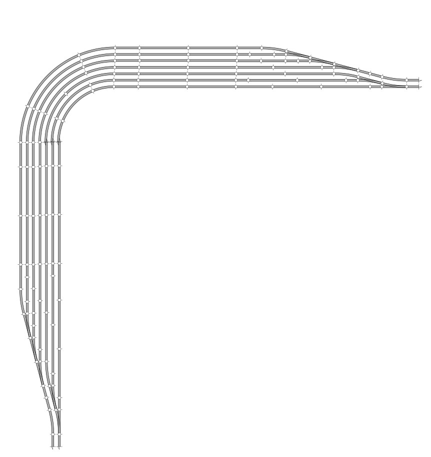 endcap-staging-corner.jpg