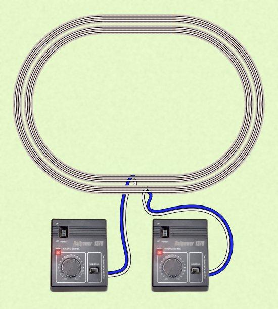 wiring1a.jpg