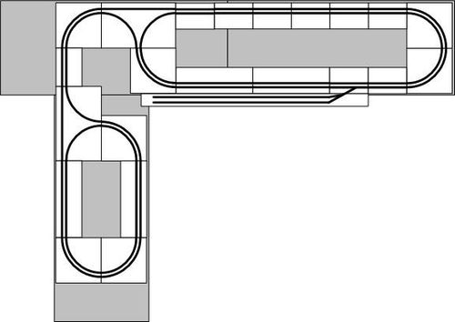 TrainRec05.jpg