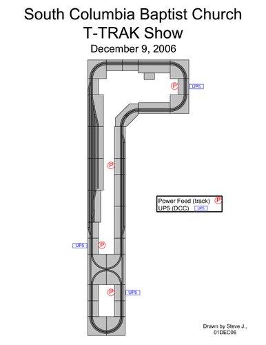 20061209_SouthColumbiaBaptistChurch.pdf
