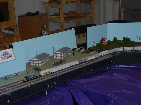 Photos%20063.jpg