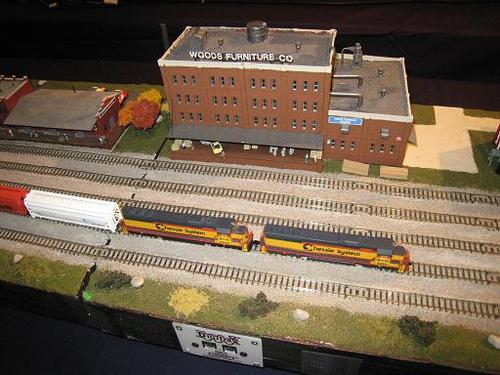 Fairfax200806-8.JPG
