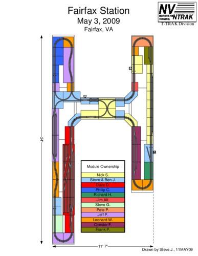 20090503_FairfaxStation.pdf