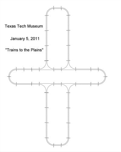 20110105-TTU%20Museum-1.jpg