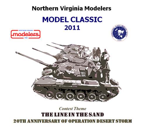 Model2011.jpg