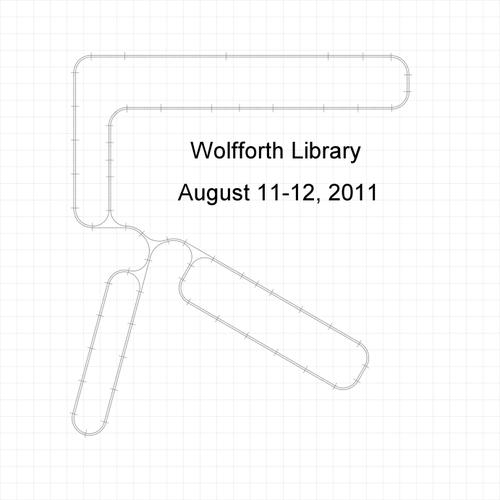 Wolfforth2011-5a.jpg