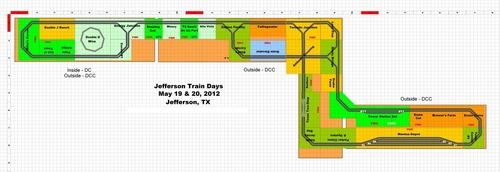Jefferson%202012.jpg