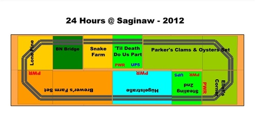 2012%20Saginaw%20Plan.jpg