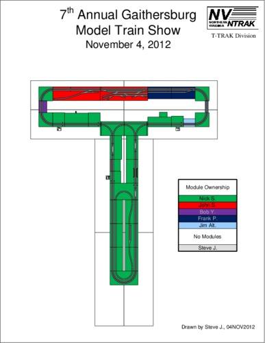 20121104_GaithersburgTrainShow_As-Built.pdf