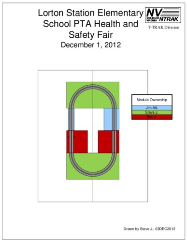 health and safety file pdf