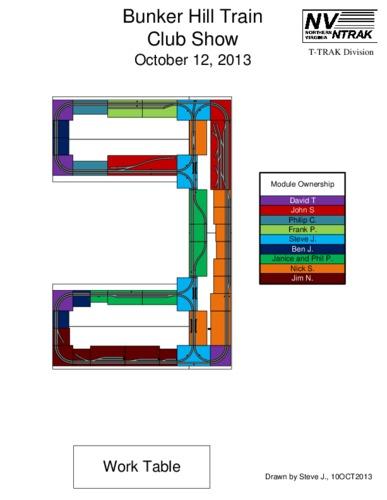 20131012_BunkerHillTrainClubShow.pdf