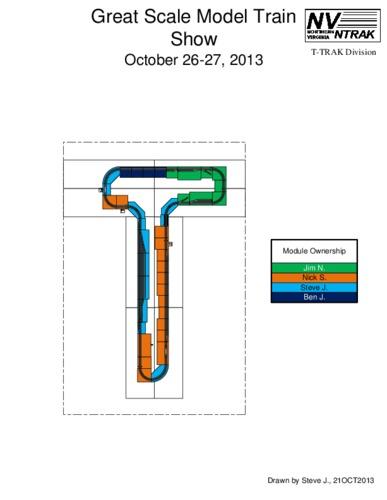 20131026_GreatScaleModelTrainShow.pdf