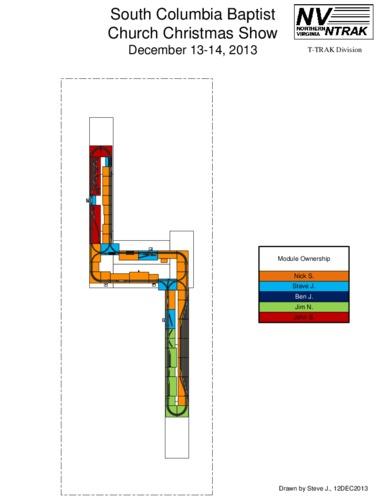 20131213_SouthColumbiaBaptistChurch.pdf