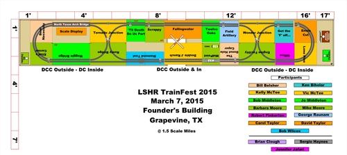 TrainFest%202015.jpg