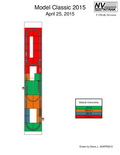 20150425_ModelClassic2015.pdf