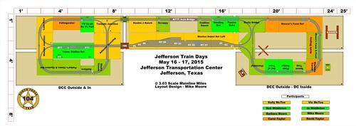 Jefferson%202015%20Final.jpg