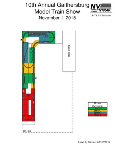 20151101_GaithersburgTrainShow.pdf