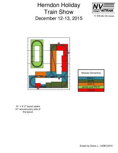 20151212_HerndonHolidayShow.pdf