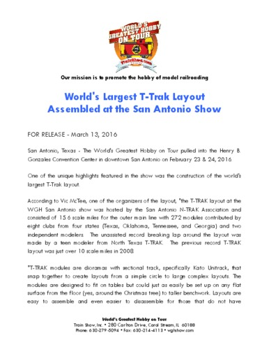 worlds_largest_t-trak_layout.pdf