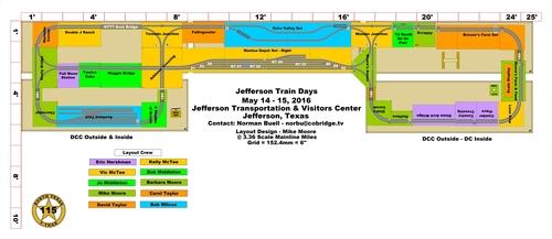 Jefferson%202016.jpg