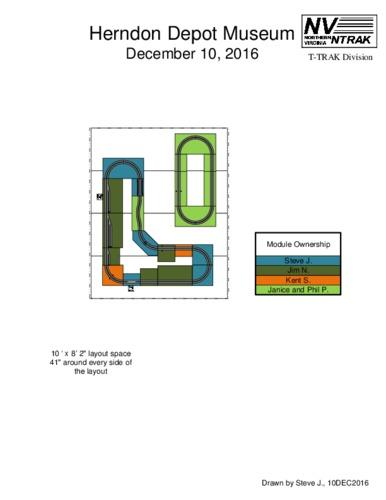 20161210_HerndonDepotMuseum.pdf