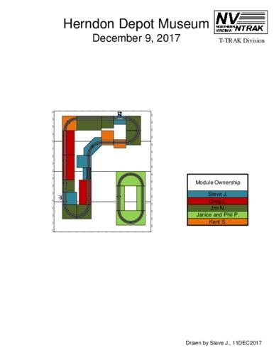 20171209_HerndonDepotMuseum.pdf