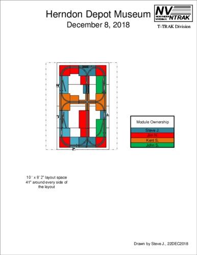 20181208_HerndonDepotMuseum.pdf