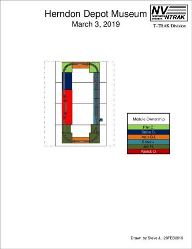 20190303_HerndonDepotMuseum.pdf