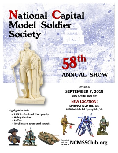 NCMSS%202019%20Show%20Flyer.pdf
