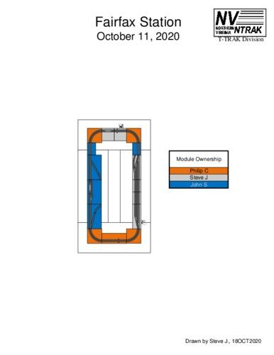 20201011_FairfaxStation.pdf