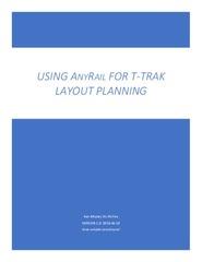 AnyRail%20for%20T-TRAK%20Primer%20%28version%201%29.pdf
