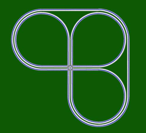 Mobius-BWWB.jpg