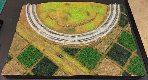 carpet-farm_web_sm.jpg