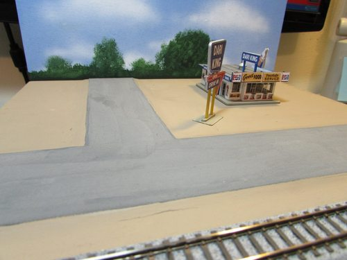 ChipboardRoad-4.jpg