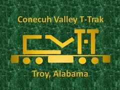 con-valley.jpg