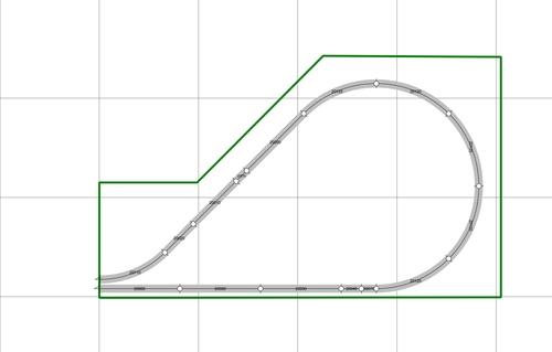 T-TRAK%20Balloon%20endloop.jpg