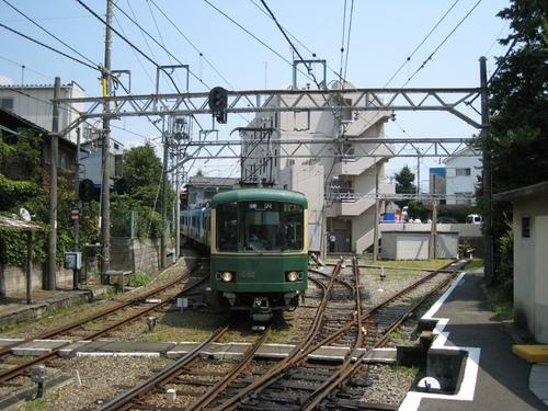 EnoshimaCorner2.JPG