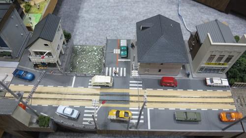 EnoshimaStreet1.JPG