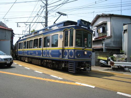 EnoshimaStreet2.JPG